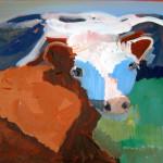 KevinHosseini_cow