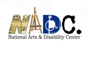 National Arts & Disability Center